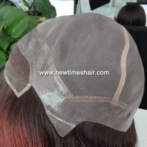 lw6991-cheveux-virgin-rouge-vin-pour-femmes-03