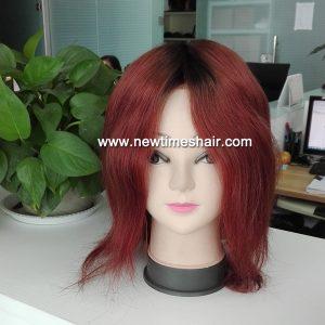 lw6991-cheveux-virgin-rouge-vin-pour-femmes-05