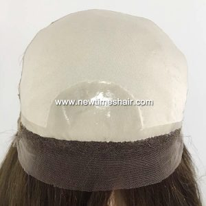 lw7283-cheveux-virgin-wig-medicale-03