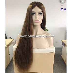 lw7283-cheveux-virgin-wig-medicale-05