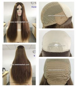 lw7283-cheveux-virgin-wig-medicale-06