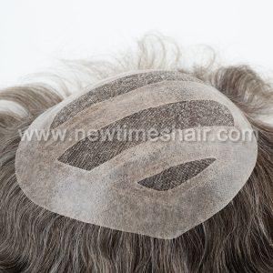lw4799-remplacement-de-cheveux-02
