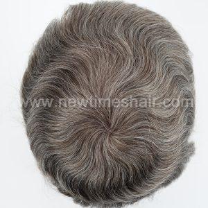 lw4799-remplacement-de-cheveux-03