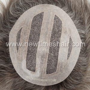 lw4799-remplacement-de-cheveux-05