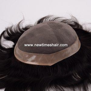 D7-3-fine-mono-toupee-front-folded- 04