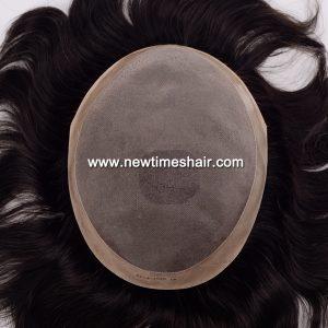 D7-3-fine-mono-toupee-front-folded-net 03