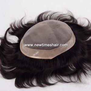 D7-3-stock-mens-toupee-system 02