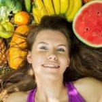 Le role de la nutrition dans la perte de cheveux