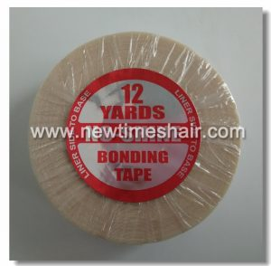 12 yard rouge bonging tape