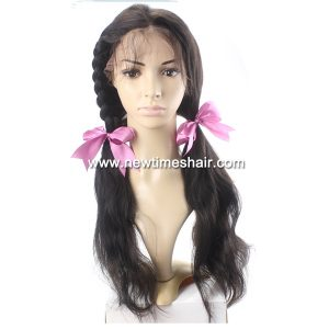 Full lace wigs en stock 02