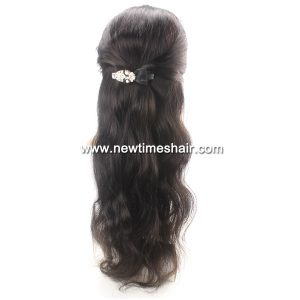 Full lace wigs en stock 04