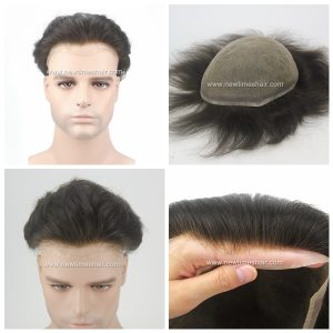 ICON-Super-Fine-Welded-Mono-Hair-Replacement-System 03