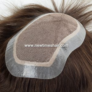 LW6378-silk-top-toupee 01