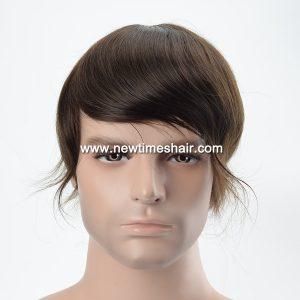 LW6378-silk-top-toupee 03
