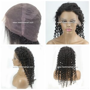 LX284-curly-full-lace-wig 01