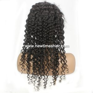 LX284-curly-full-lace-wig 02