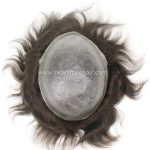 HS25-V Complement Micro peau Ultra mince en stock