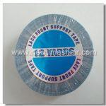 Bande adhesive 3M anti reflexion pour produits capillaires