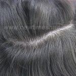 Les avantages des complements capillaires silk top (Partie 2)