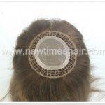 Volumateur des cheveux sur mesure pour femmes