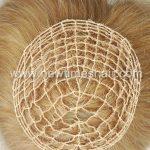 Volumateur ou  d intégration des cheveux pour femmes