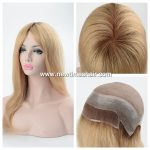 Perruque Full Lace front Wig